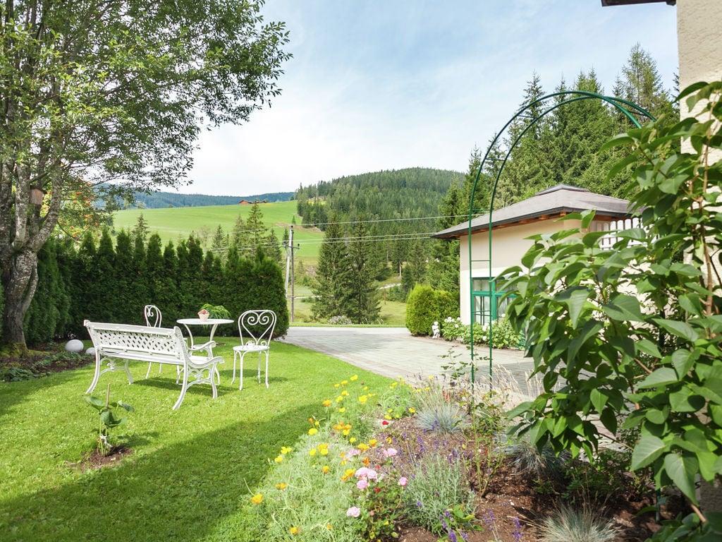 Appartement de vacances Landhuis Elfriede (253575), Filzmoos, Pongau, Salzbourg, Autriche, image 21