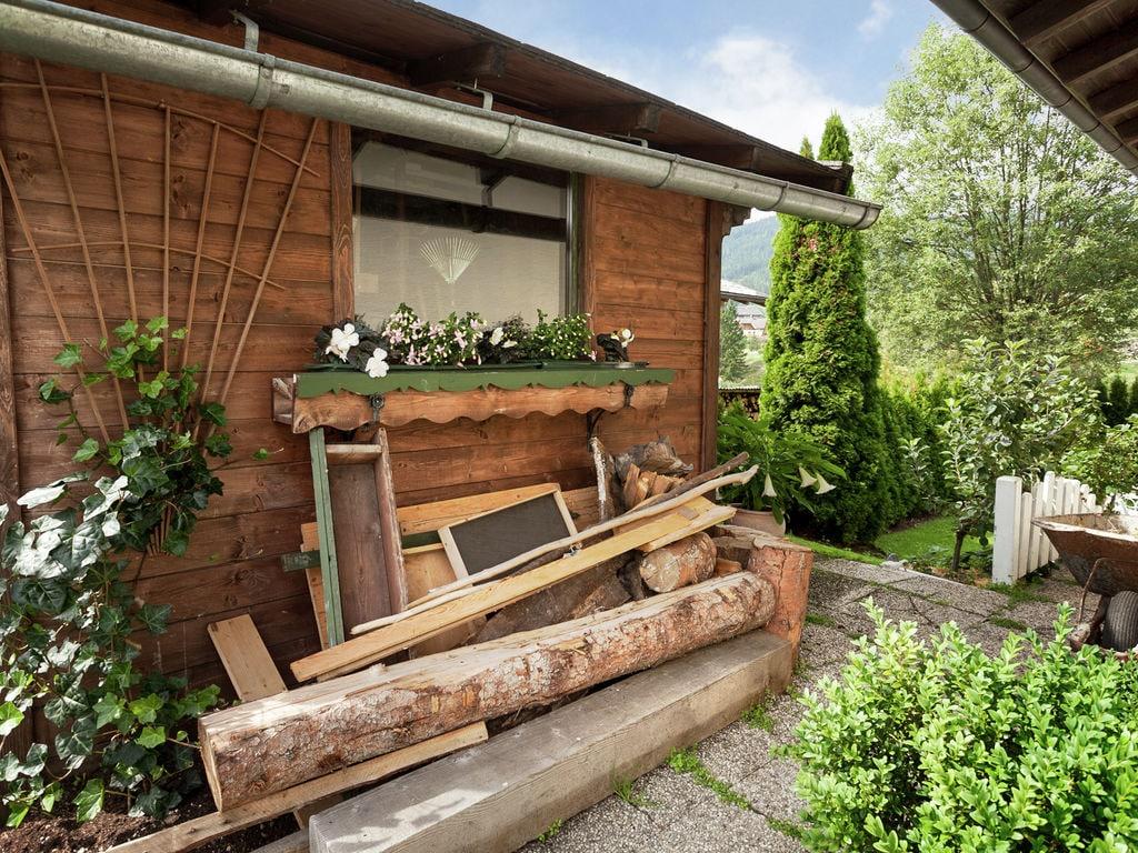 Appartement de vacances Landhuis Elfriede (253575), Filzmoos, Pongau, Salzbourg, Autriche, image 17