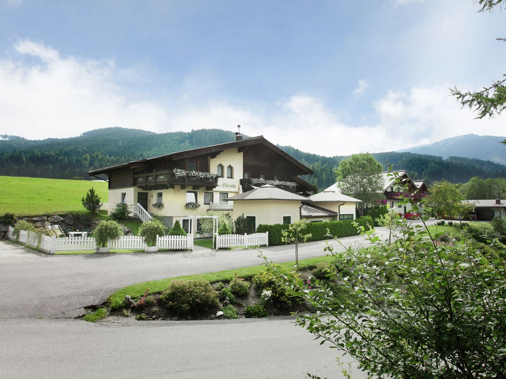 Appartement de vacances Landhuis Elfriede (253575), Filzmoos, Pongau, Salzbourg, Autriche, image 3