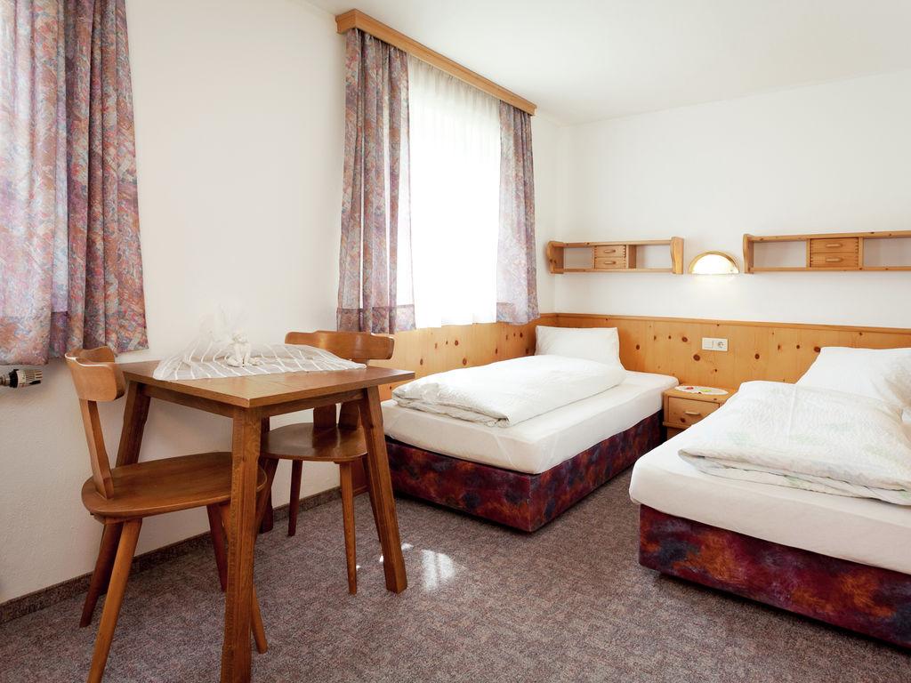Appartement de vacances Landhuis Elfriede (253575), Filzmoos, Pongau, Salzbourg, Autriche, image 11