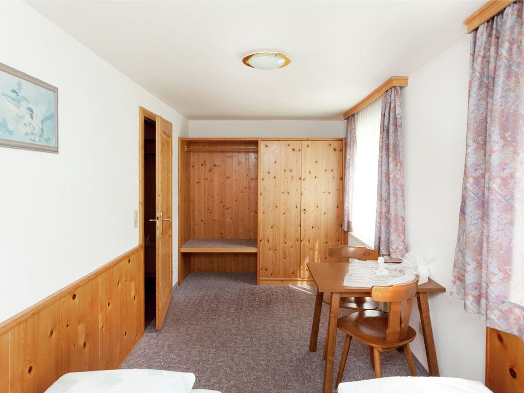 Appartement de vacances Landhuis Elfriede (253575), Filzmoos, Pongau, Salzbourg, Autriche, image 12
