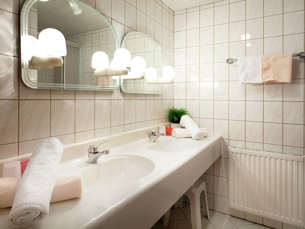Appartement de vacances Landhuis Elfriede (253575), Filzmoos, Pongau, Salzbourg, Autriche, image 13