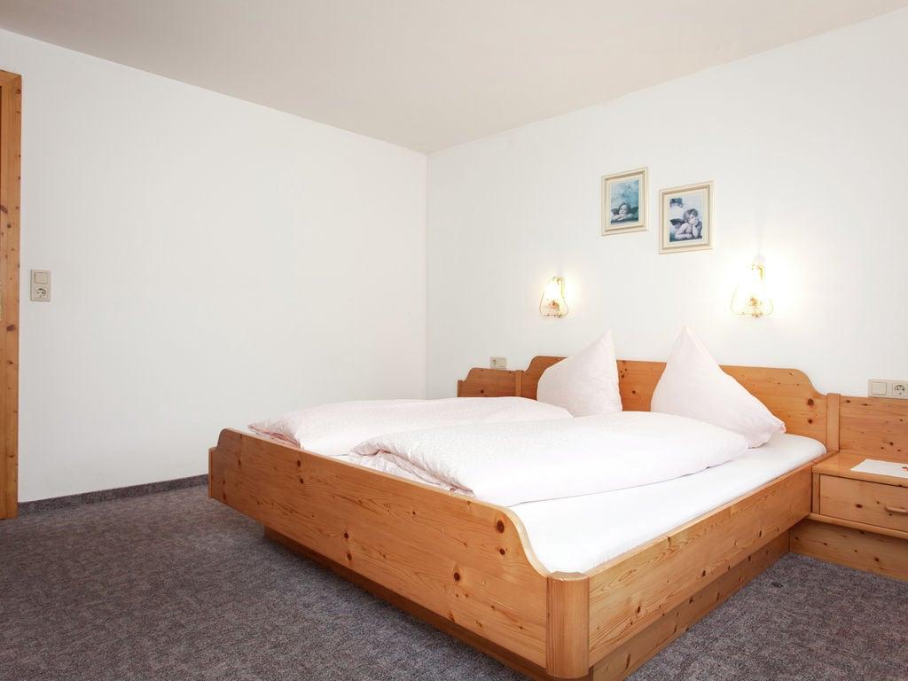 Appartement de vacances Landhuis Elfriede (253575), Filzmoos, Pongau, Salzbourg, Autriche, image 10