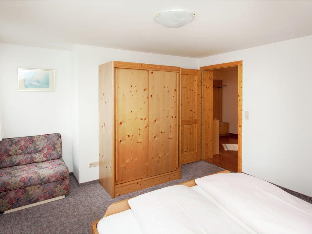 Appartement de vacances Landhuis Elfriede (253575), Filzmoos, Pongau, Salzbourg, Autriche, image 9