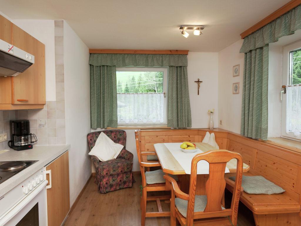 Appartement de vacances Landhuis Elfriede (253575), Filzmoos, Pongau, Salzbourg, Autriche, image 7