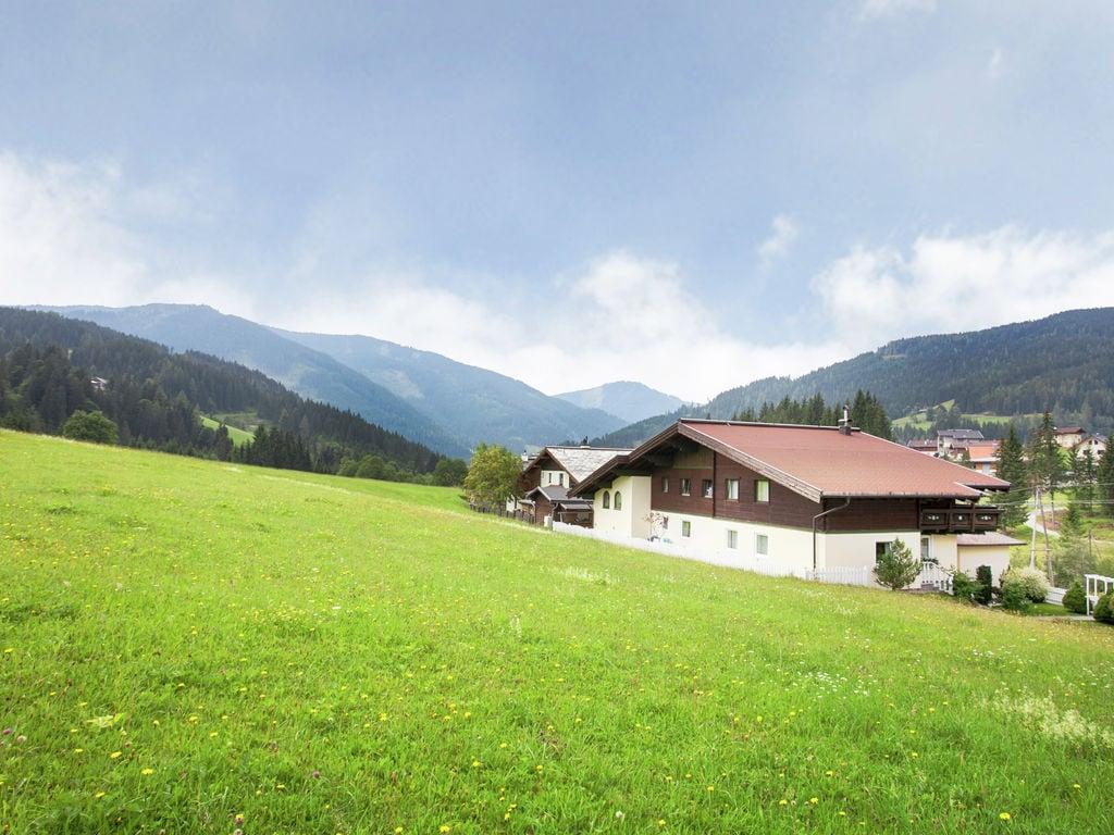Appartement de vacances Landhuis Elfriede (253575), Filzmoos, Pongau, Salzbourg, Autriche, image 22