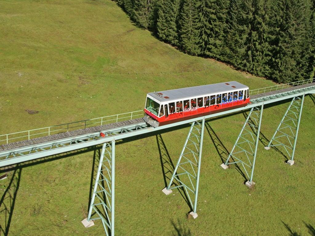 Maison de vacances Gamper (253830), Ellmau, Wilder Kaiser, Tyrol, Autriche, image 22