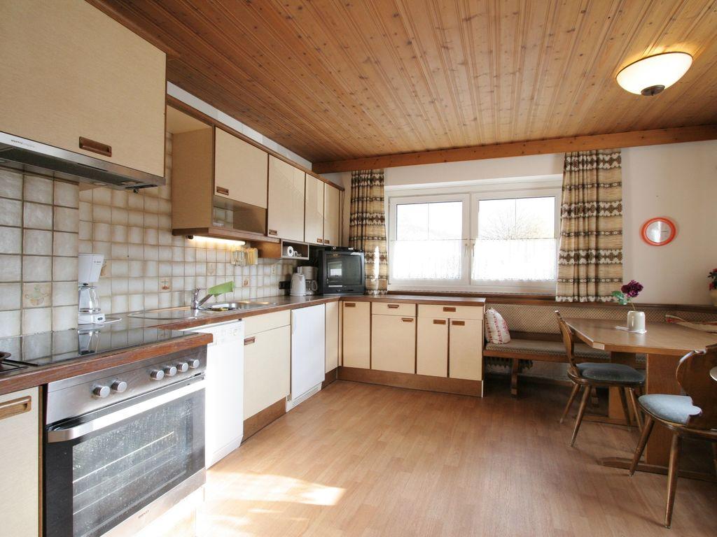 Maison de vacances Gamper (253830), Ellmau, Wilder Kaiser, Tyrol, Autriche, image 12