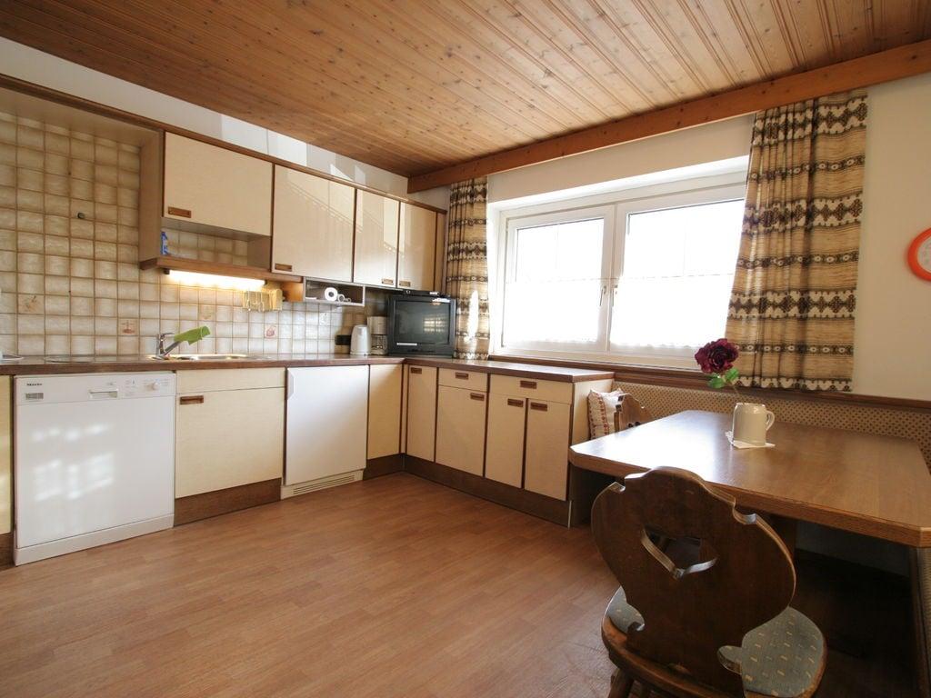 Maison de vacances Gamper (253830), Ellmau, Wilder Kaiser, Tyrol, Autriche, image 10
