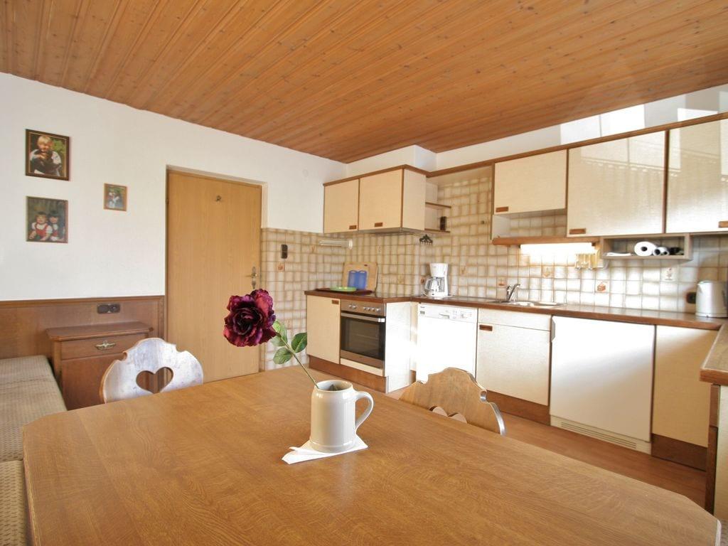 Maison de vacances Gamper (253830), Ellmau, Wilder Kaiser, Tyrol, Autriche, image 9