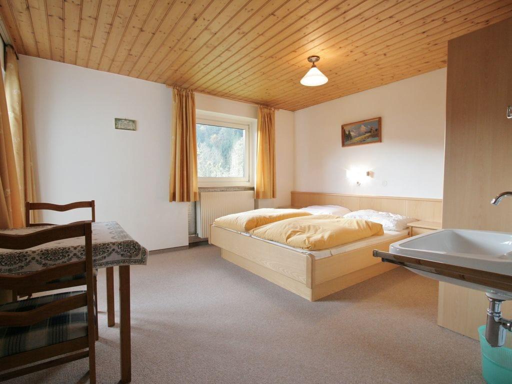 Maison de vacances Gamper (253830), Ellmau, Wilder Kaiser, Tyrol, Autriche, image 13