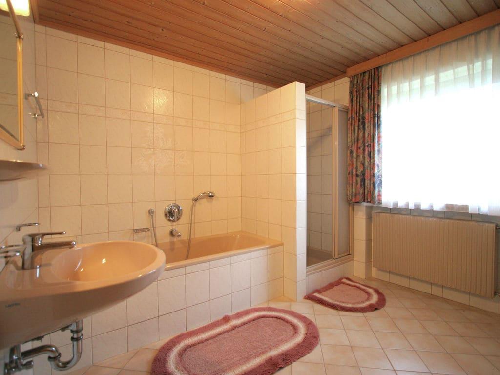 Maison de vacances Gamper (253830), Ellmau, Wilder Kaiser, Tyrol, Autriche, image 18