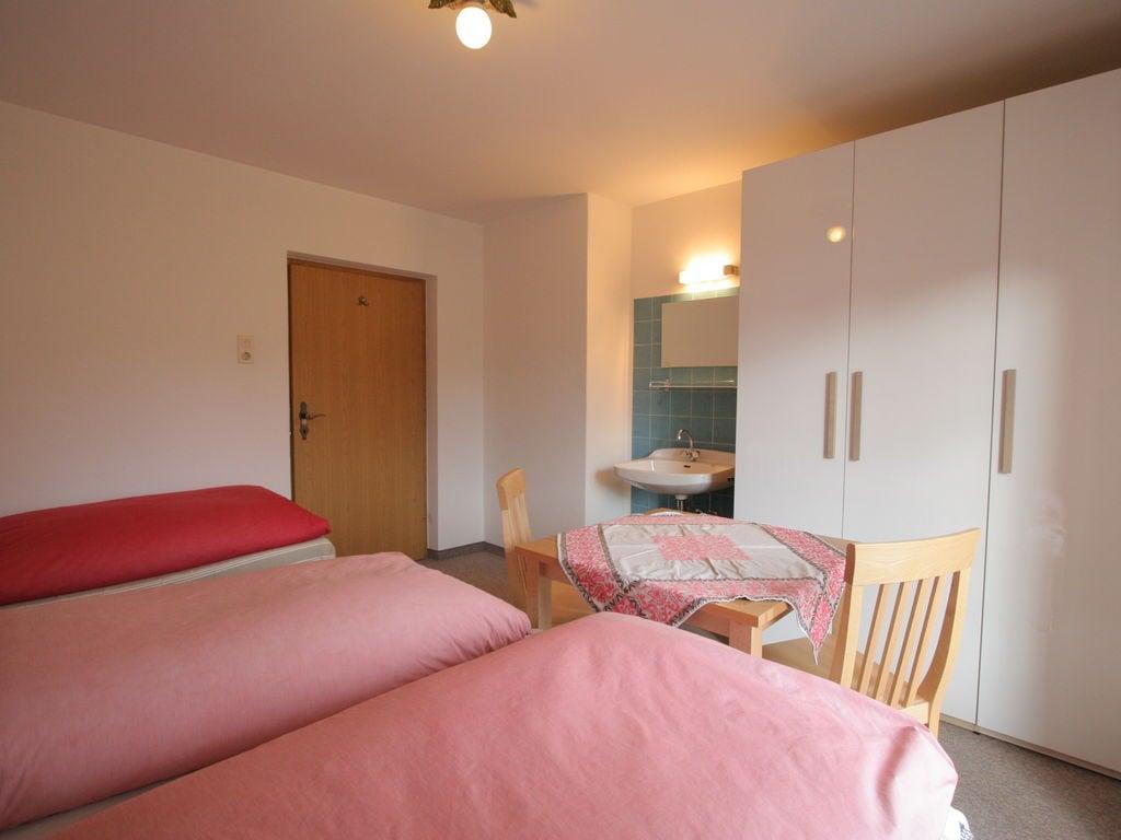 Maison de vacances Gamper (253830), Ellmau, Wilder Kaiser, Tyrol, Autriche, image 15