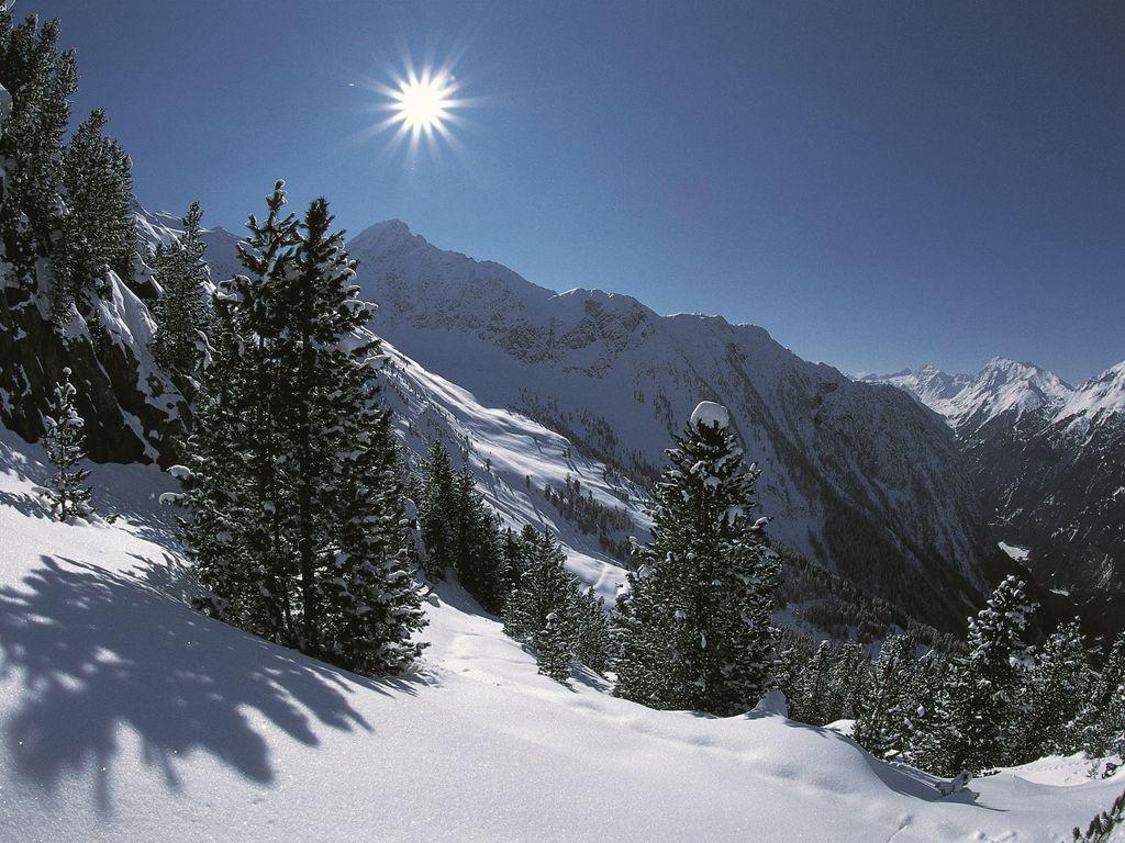 Maison de vacances Gamper (253830), Ellmau, Wilder Kaiser, Tyrol, Autriche, image 26
