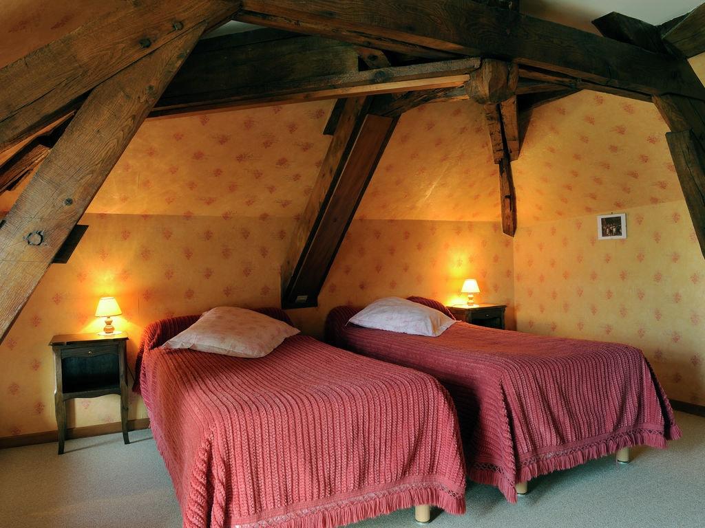 Ferienhaus La Centième (255902), Bligny, Aube, Champagne-Ardennes, Frankreich, Bild 27