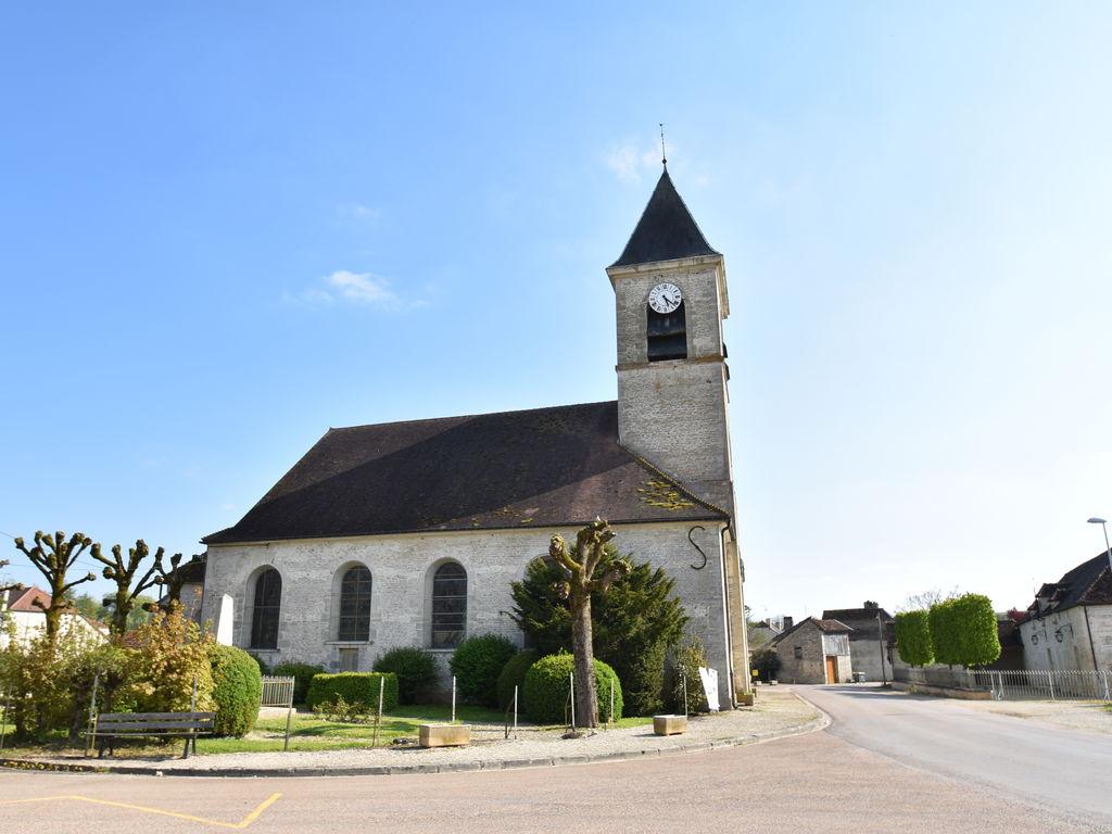 Ferienhaus La Centième (255902), Bligny, Aube, Champagne-Ardennes, Frankreich, Bild 33