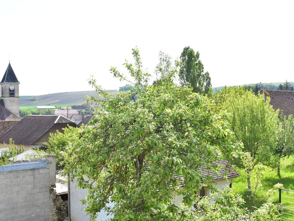 Ferienhaus La Centième (255902), Bligny, Aube, Champagne-Ardennes, Frankreich, Bild 13