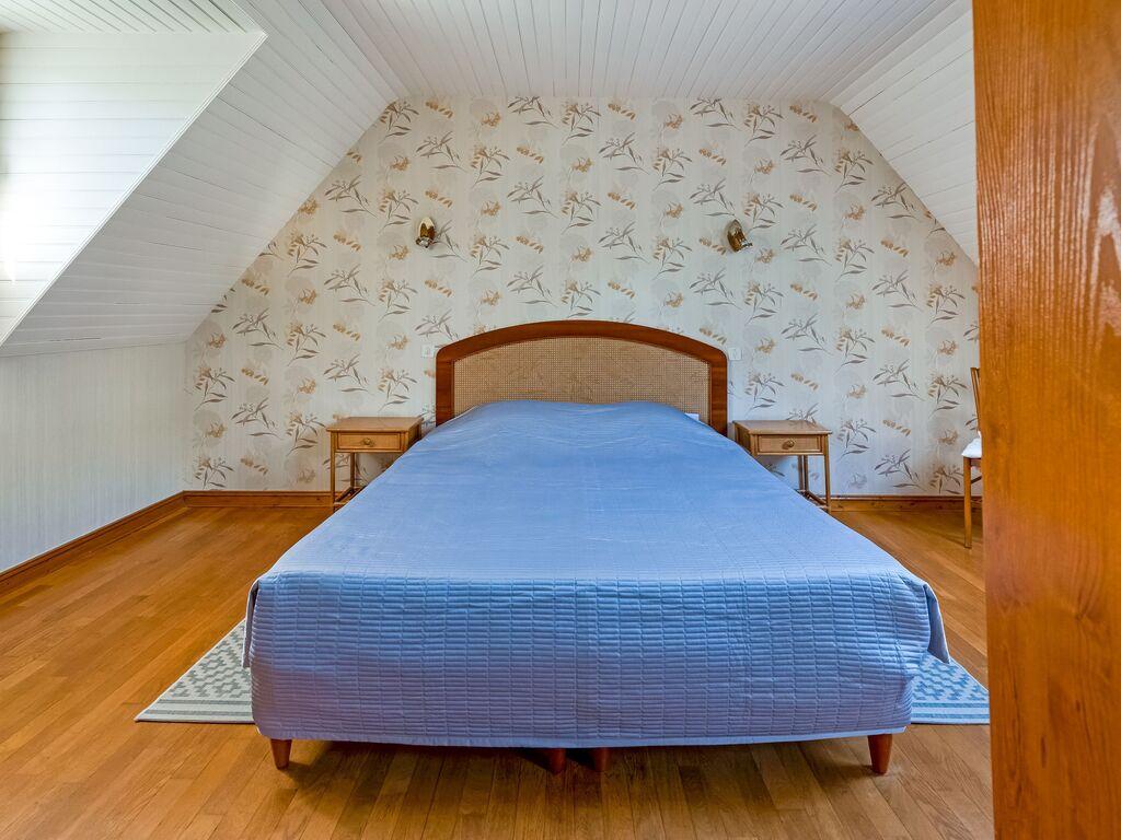 Ferienhaus Gemütliches Ferienhaus in Logonna-Daoulas in Meernähe (262916), Dirinon, Atlantikküste Finistère, Bretagne, Frankreich, Bild 14