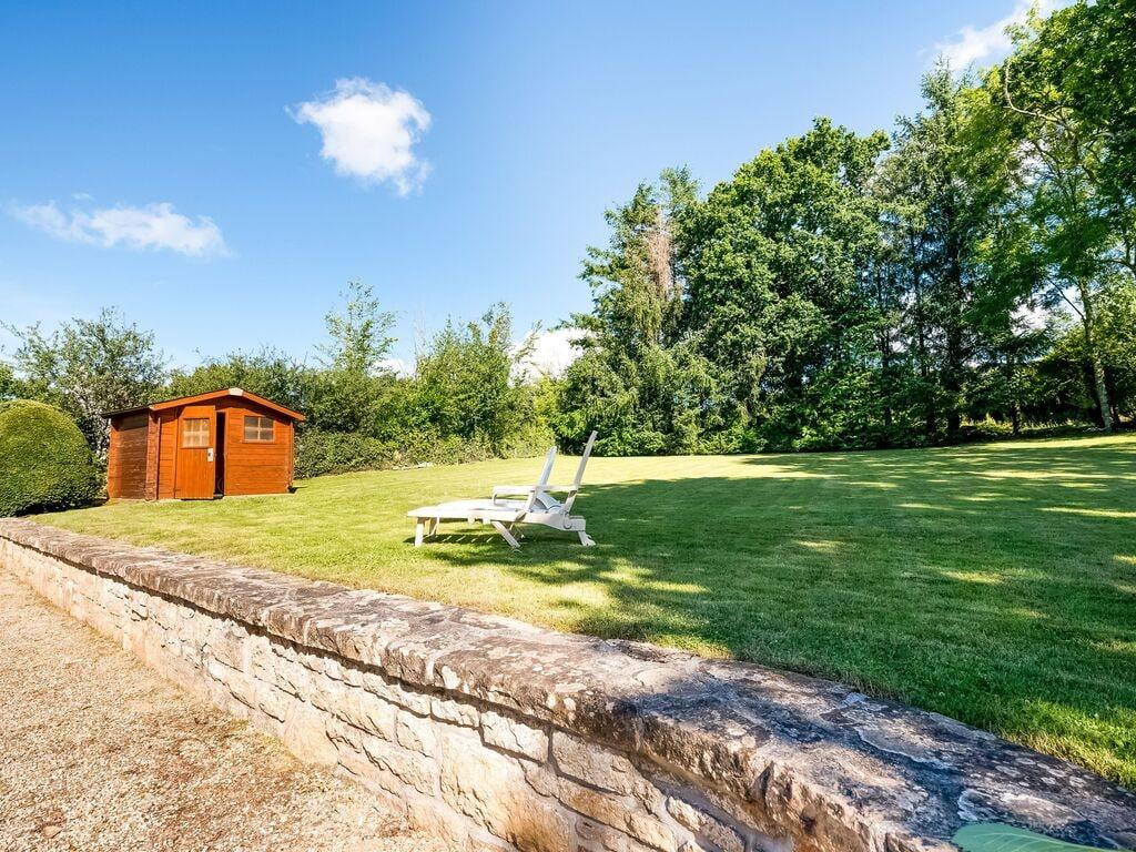 Ferienhaus Gemütliches Ferienhaus in Logonna-Daoulas in Meernähe (262916), Dirinon, Atlantikküste Finistère, Bretagne, Frankreich, Bild 22