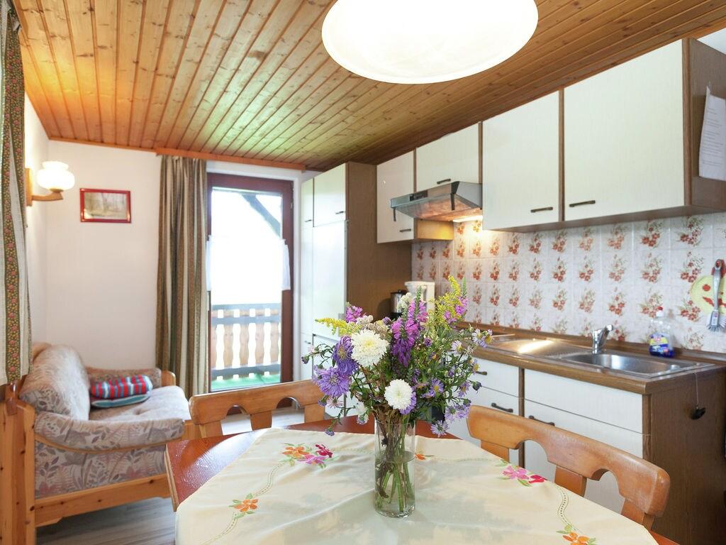 Ferienwohnung Gemütlicher Bauernhof in Unteribach, Deutschland mit Balkon (255396), St. Blasien, Schwarzwald, Baden-Württemberg, Deutschland, Bild 8