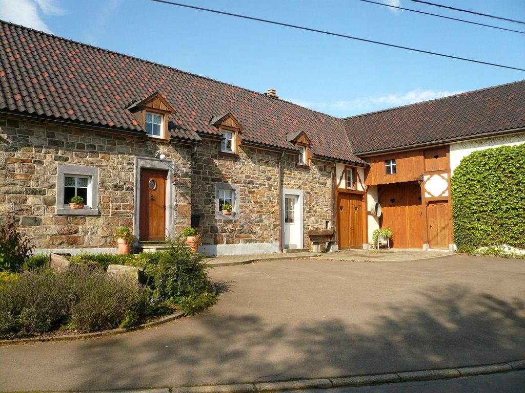 Ferienhaus Fermette Lejoly (254304), Waimes, Lüttich, Wallonien, Belgien, Bild 3