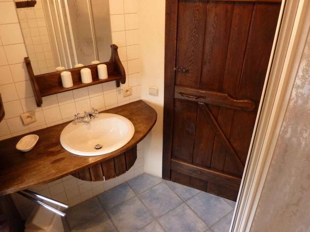 Ferienhaus Fermette Lejoly (254304), Waimes, Lüttich, Wallonien, Belgien, Bild 32