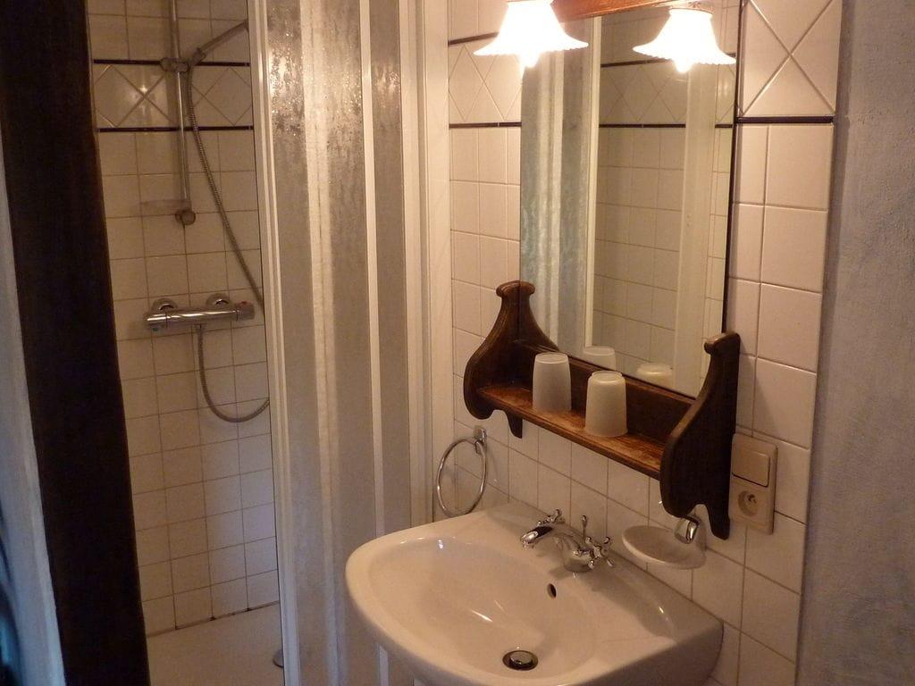 Ferienhaus Fermette Lejoly (254304), Waimes, Lüttich, Wallonien, Belgien, Bild 33