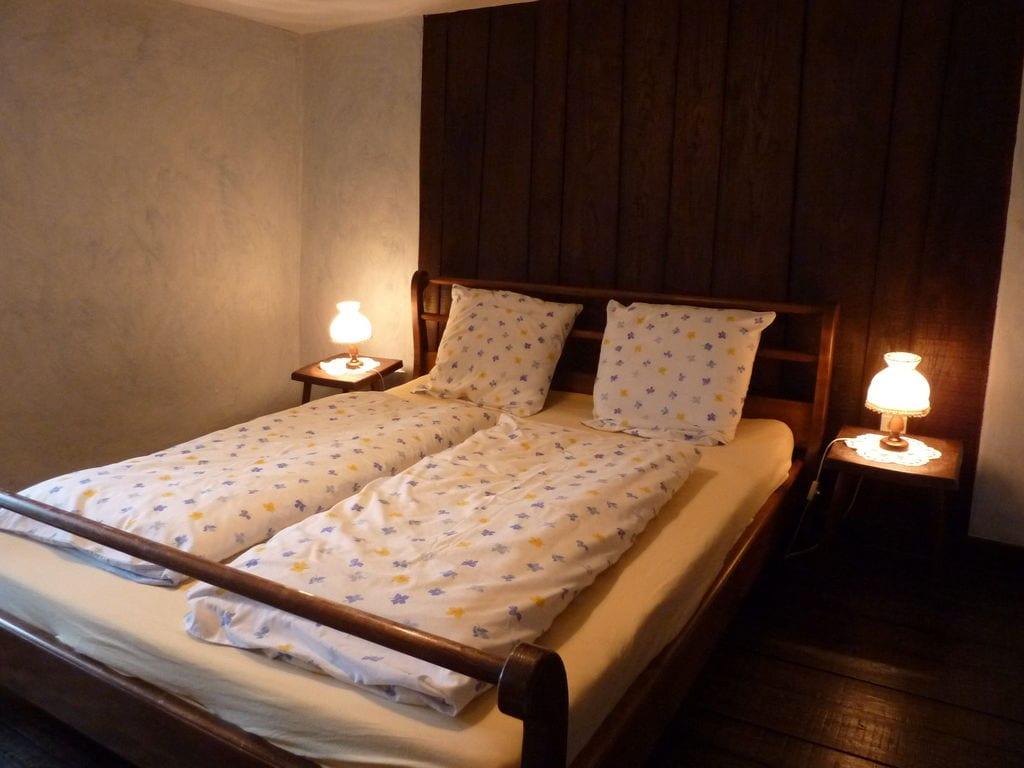 Ferienhaus Fermette Lejoly (254304), Waimes, Lüttich, Wallonien, Belgien, Bild 25