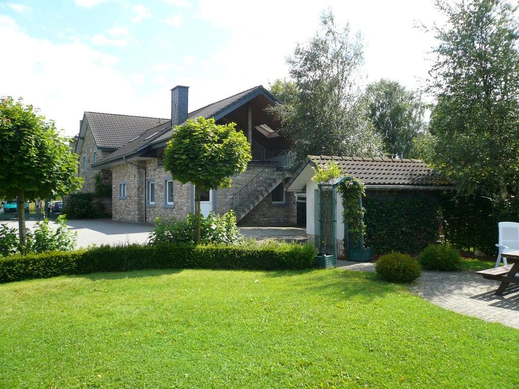 Ferienhaus Idyllisches Cottage in Walk mit Whirlpool (254308), Waimes, Lüttich, Wallonien, Belgien, Bild 1