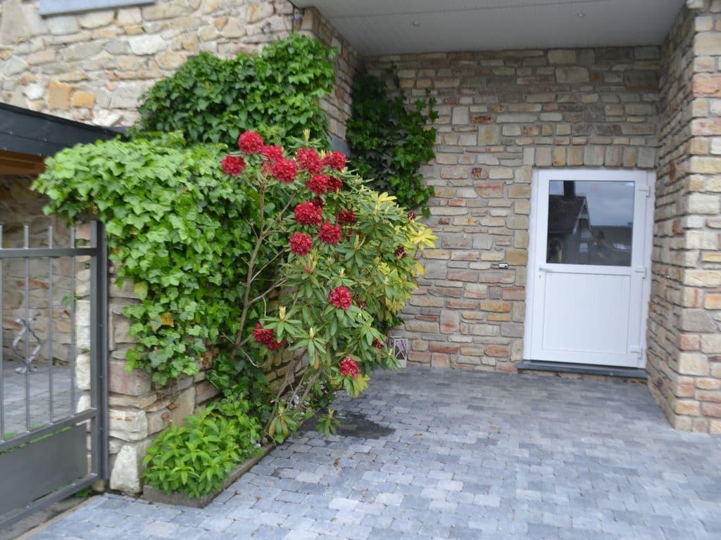 Ferienhaus Idyllisches Cottage in Walk mit Whirlpool (254308), Waimes, Lüttich, Wallonien, Belgien, Bild 2