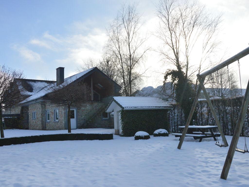 Ferienhaus Idyllisches Cottage in Walk mit Whirlpool (254308), Waimes, Lüttich, Wallonien, Belgien, Bild 29