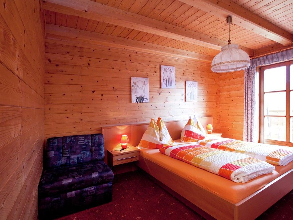 Holiday apartment Geräumige Hütte in der Nähe des Skigebiets in Wagrain (253598), Wagrain, Pongau, Salzburg, Austria, picture 3