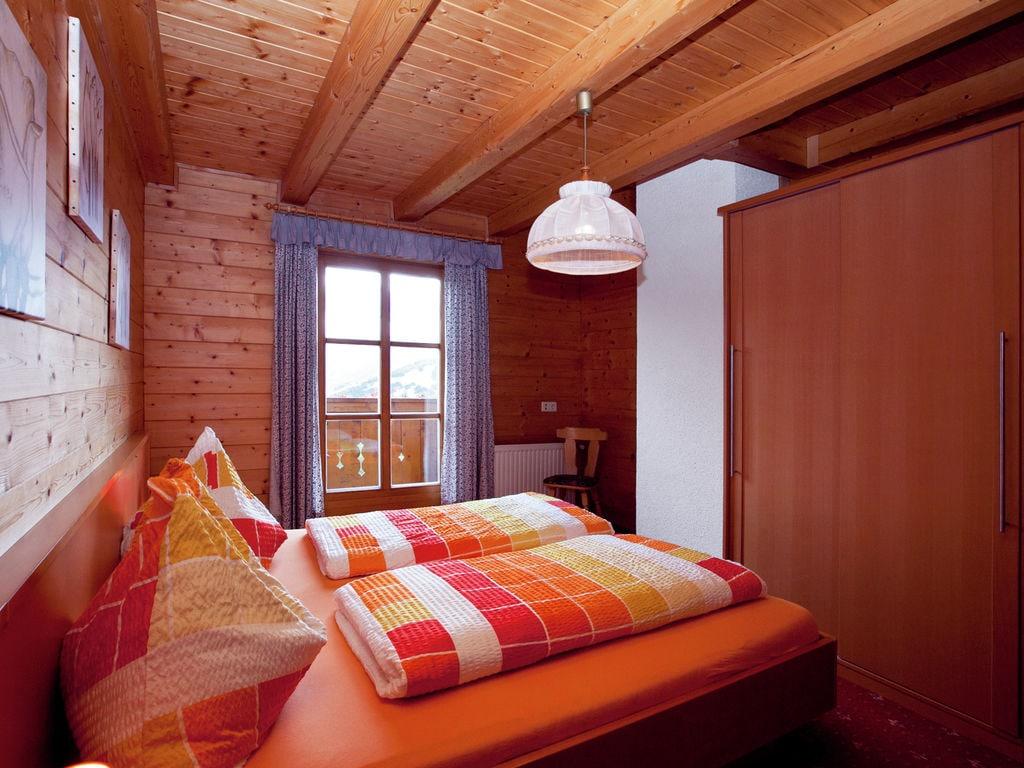 Ferienwohnung Geräumige Hütte in der Nähe des Skigebiets in Wagrain (253598), Wagrain, Pongau, Salzburg, Österreich, Bild 2