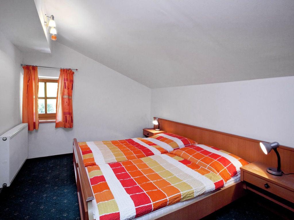 Ferienwohnung Geräumige Hütte in der Nähe des Skigebiets in Wagrain (253598), Wagrain, Pongau, Salzburg, Österreich, Bild 10