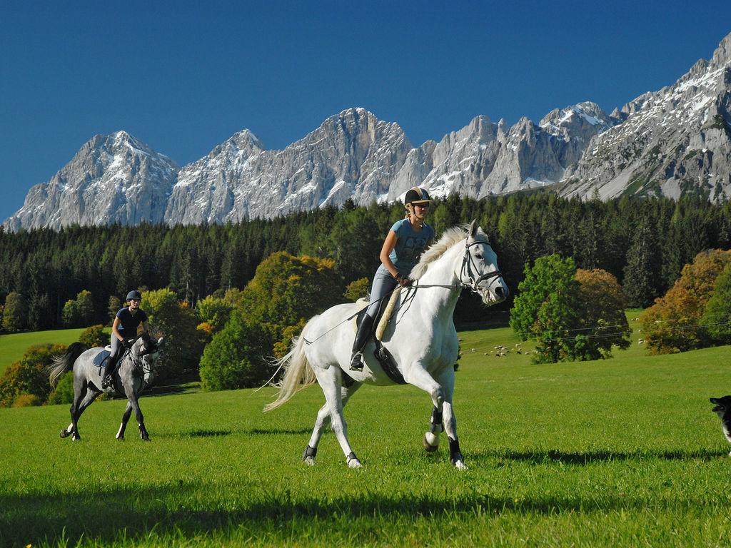 Ferienwohnung Prugger (254151), Ramsau am Dachstein, Ramsau am Dachstein, Steiermark, Österreich, Bild 23