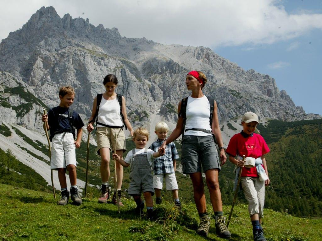 Ferienwohnung Prugger (254151), Ramsau am Dachstein, Ramsau am Dachstein, Steiermark, Österreich, Bild 24