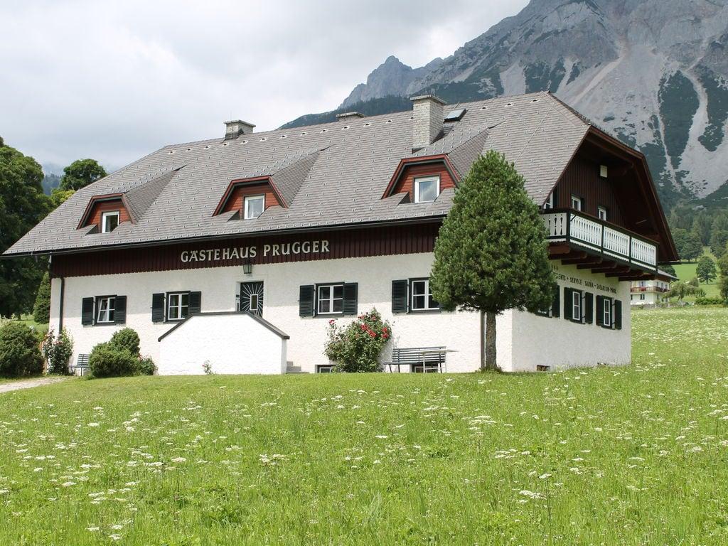 Ferienwohnung Prugger (254151), Ramsau am Dachstein, Ramsau am Dachstein, Steiermark, Österreich, Bild 2