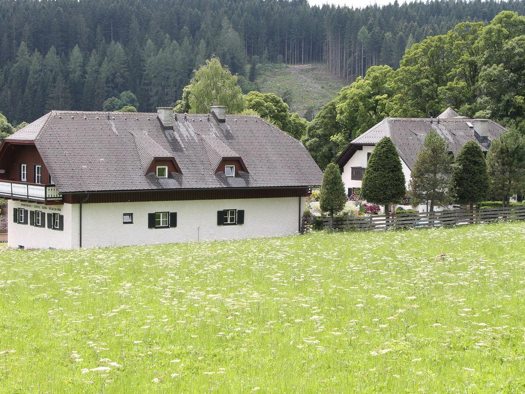 Ferienwohnung Prugger (254151), Ramsau am Dachstein, Ramsau am Dachstein, Steiermark, Österreich, Bild 3