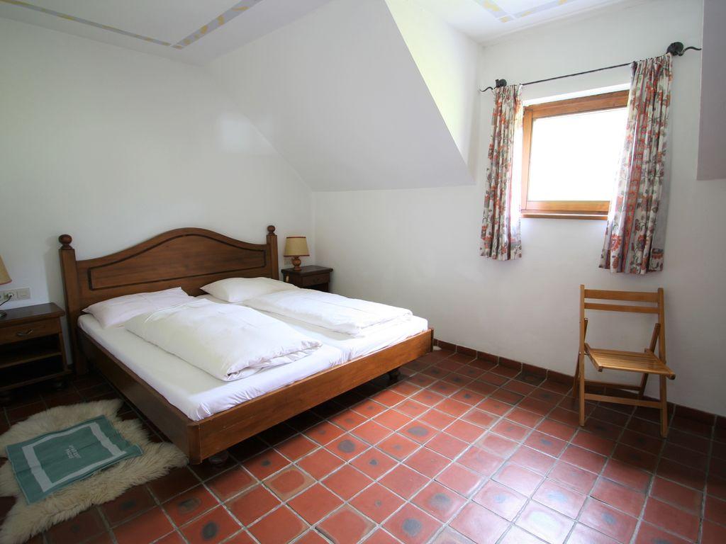 Ferienwohnung Prugger (254151), Ramsau am Dachstein, Ramsau am Dachstein, Steiermark, Österreich, Bild 16
