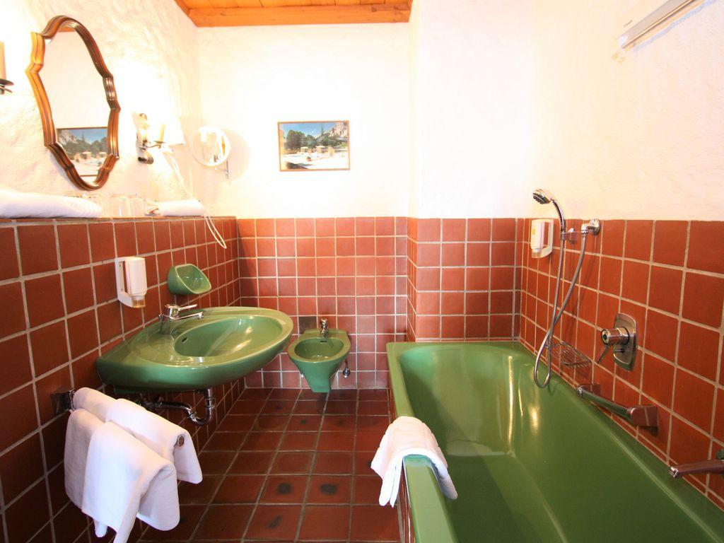 Ferienwohnung Prugger (254151), Ramsau am Dachstein, Ramsau am Dachstein, Steiermark, Österreich, Bild 19