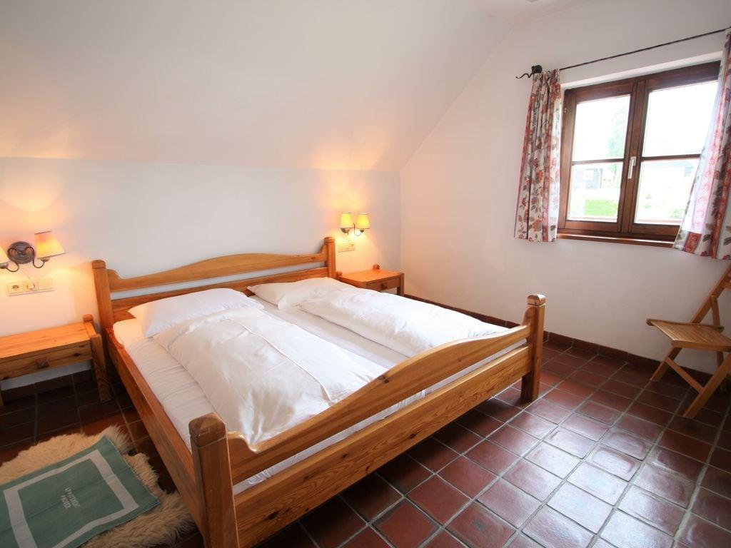 Ferienwohnung Prugger (254151), Ramsau am Dachstein, Ramsau am Dachstein, Steiermark, Österreich, Bild 15