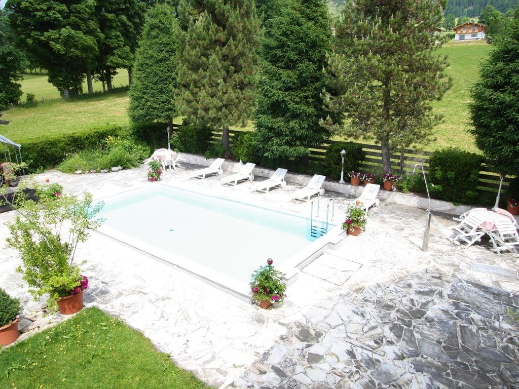 Ferienwohnung Prugger (254151), Ramsau am Dachstein, Ramsau am Dachstein, Steiermark, Österreich, Bild 7