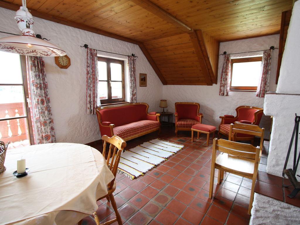Ferienwohnung Prugger (254151), Ramsau am Dachstein, Ramsau am Dachstein, Steiermark, Österreich, Bild 11