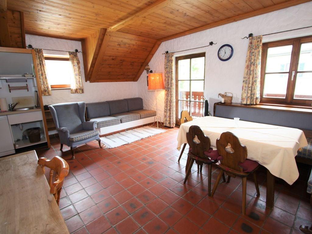 Ferienwohnung Prugger (254151), Ramsau am Dachstein, Ramsau am Dachstein, Steiermark, Österreich, Bild 12