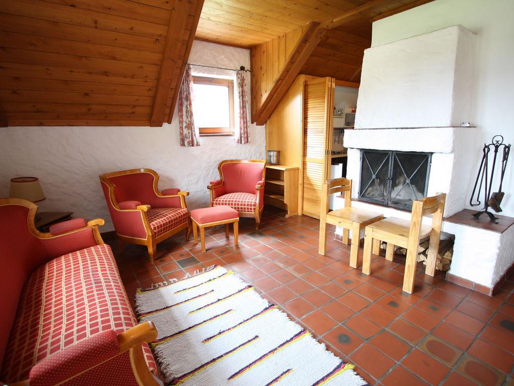 Ferienwohnung Prugger (254151), Ramsau am Dachstein, Ramsau am Dachstein, Steiermark, Österreich, Bild 13