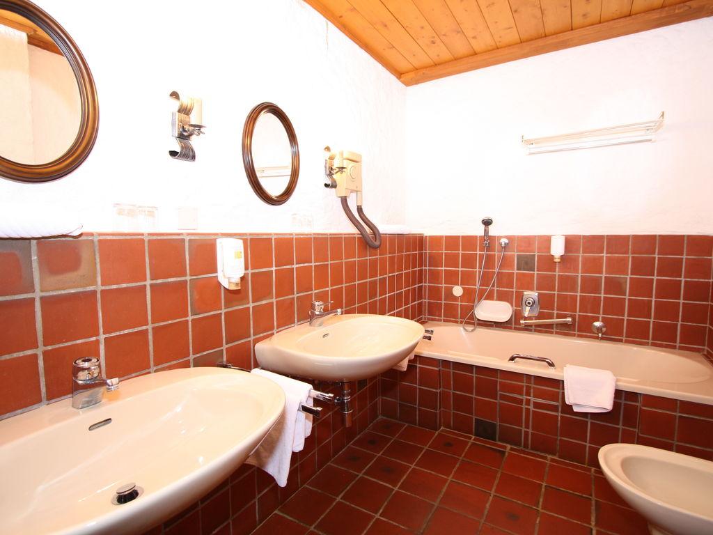 Ferienwohnung Prugger (254151), Ramsau am Dachstein, Ramsau am Dachstein, Steiermark, Österreich, Bild 20
