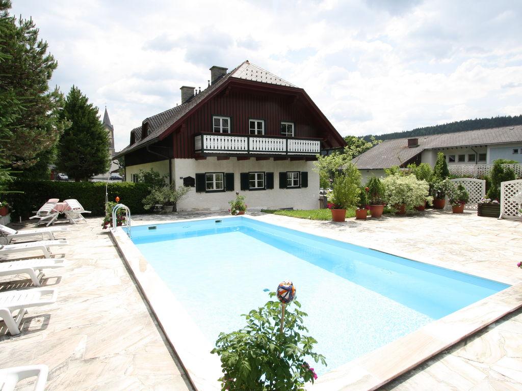 Ferienwohnung Prugger (254151), Ramsau am Dachstein, Ramsau am Dachstein, Steiermark, Österreich, Bild 8