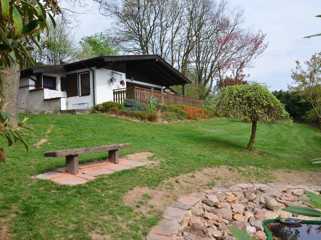 Ferienhaus Manfreds Häusl (254989), Frielendorf, Nordhessen, Hessen, Deutschland, Bild 19