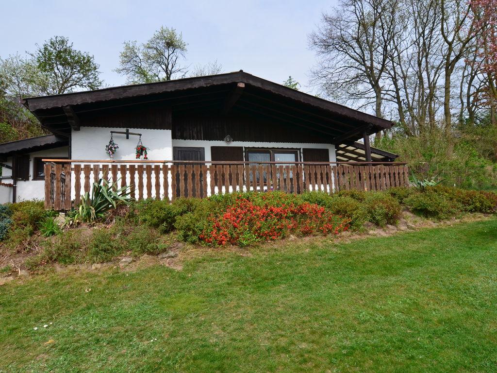 Ferienhaus Manfreds Häusl (254989), Frielendorf, Nordhessen, Hessen, Deutschland, Bild 3