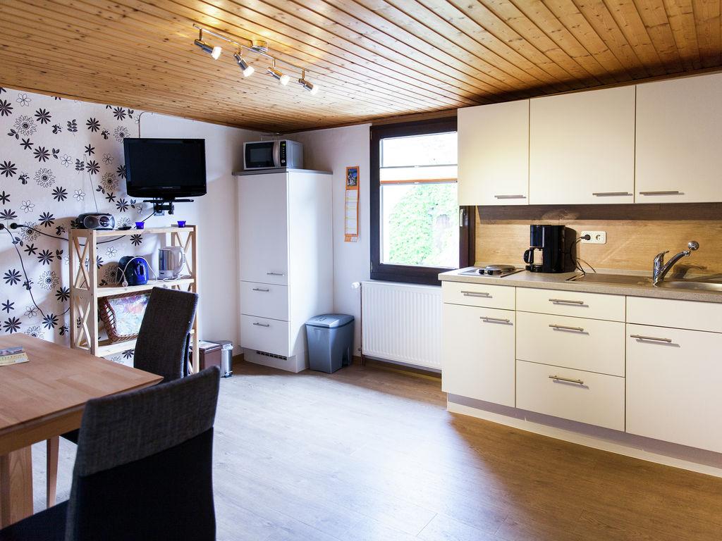 Ferienwohnung Ruhiges Apartment in Ernst mit Garten (255246), Bruttig-Fankel, Mosel, Lothringen, Deutschland, Bild 10